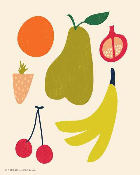 +IG-fruit.jpg