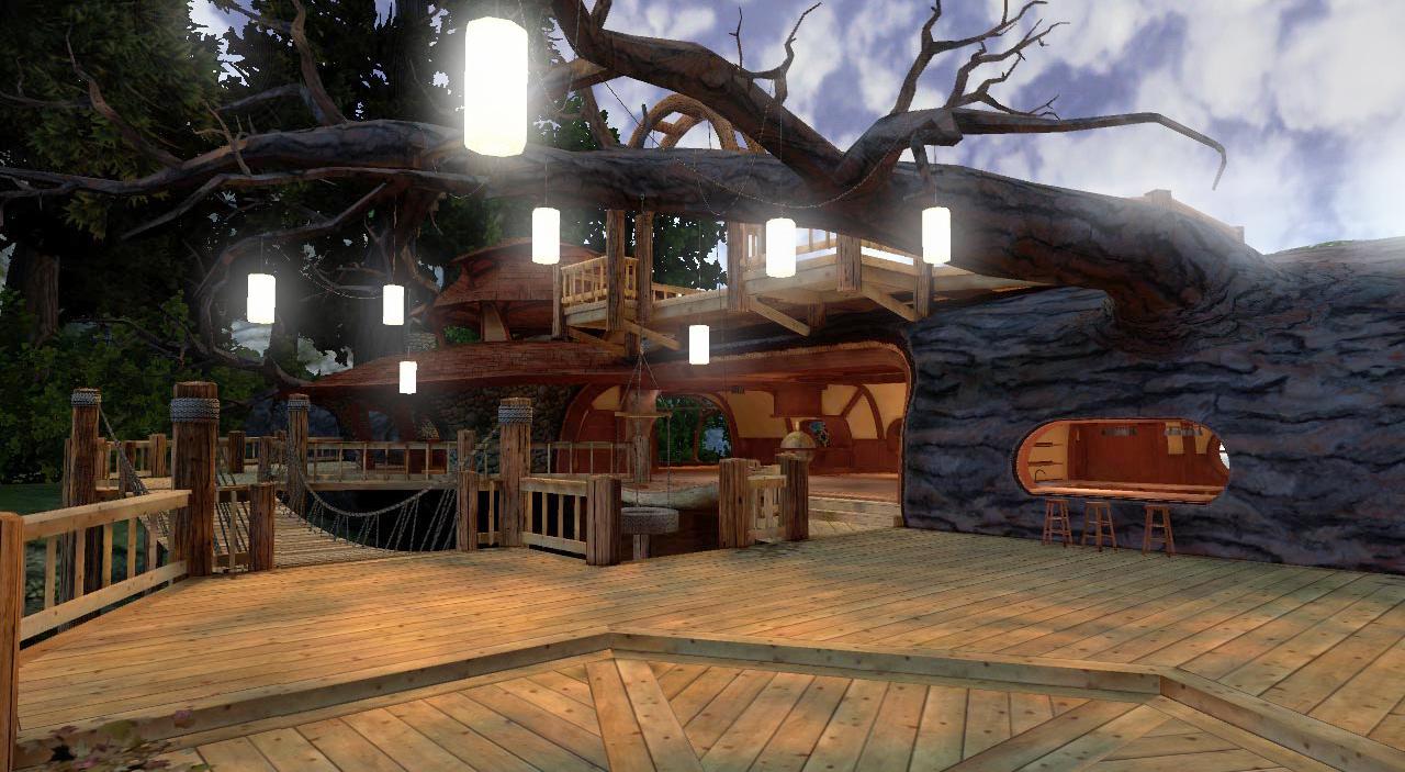 treehouse02.jpg