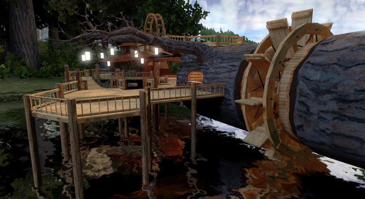 treehouse05.jpg