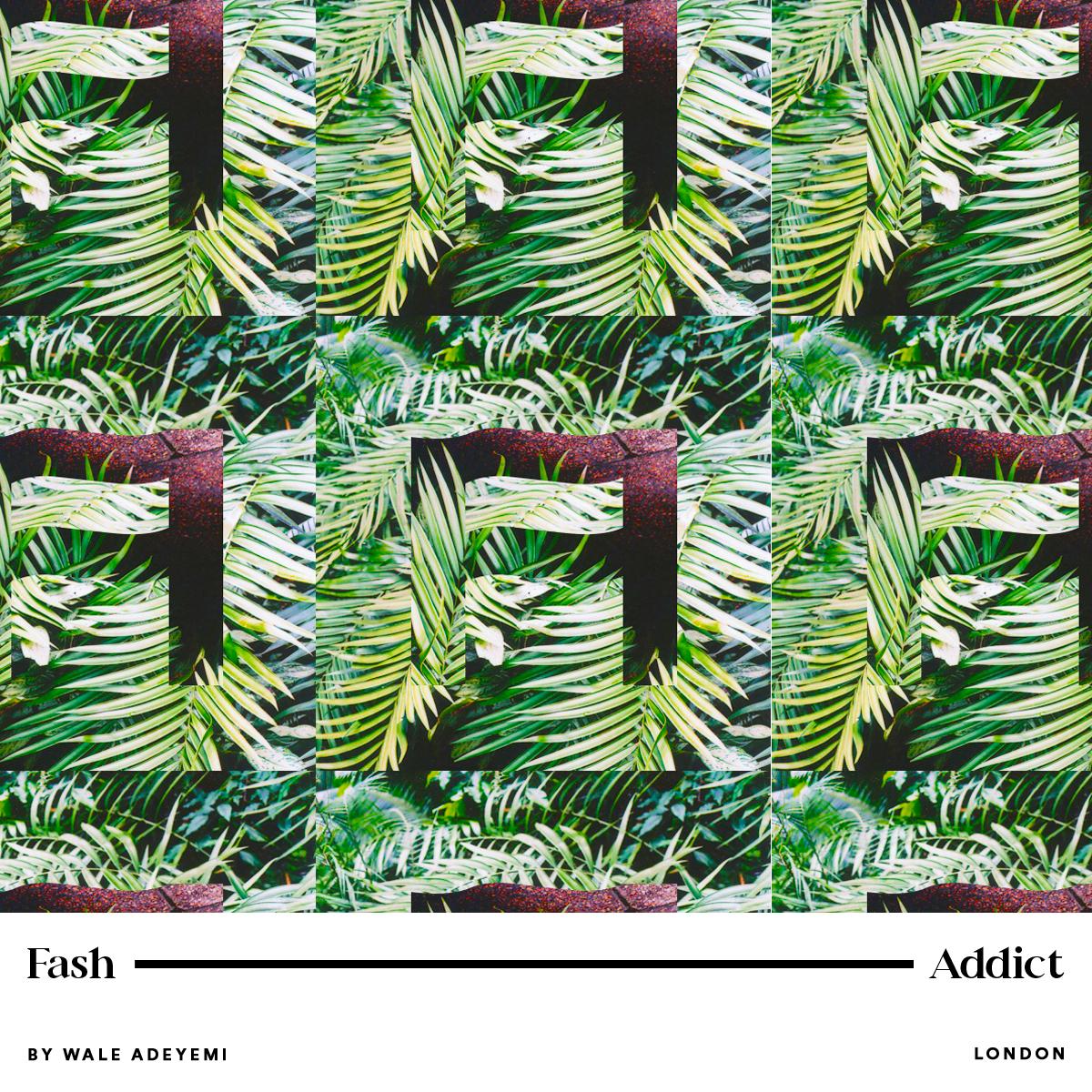 fashaddict-02.jpg