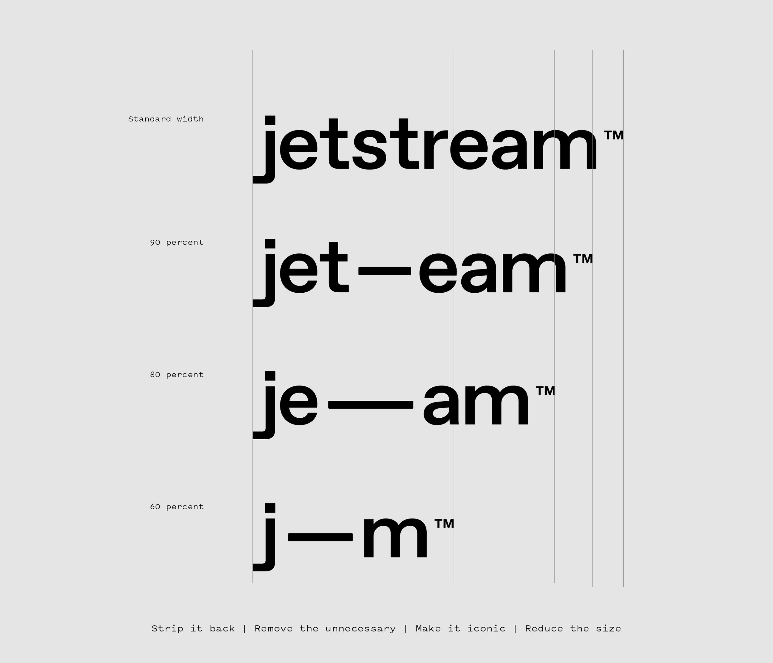 Jetstream — exploration