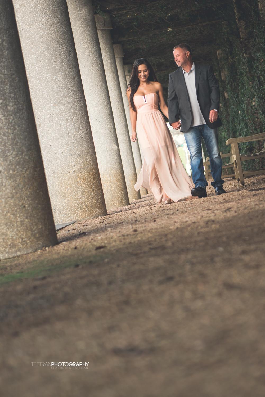houston-couple-engagement-1.jpg