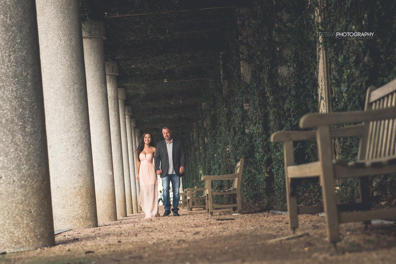 houston-couple-engagement-2.jpg