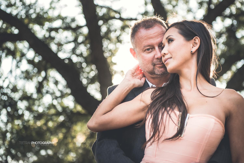 houston-couple-engagement-4.jpg