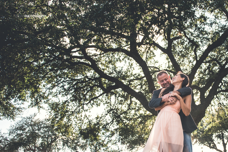 houston-couple-engagement-3.jpg