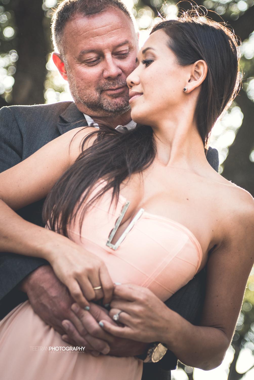 houston-couple-engagement-5.jpg