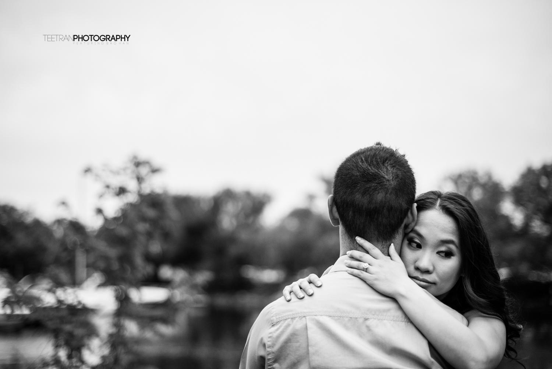 old-montreal-engagement-vietnamese-3.jpg