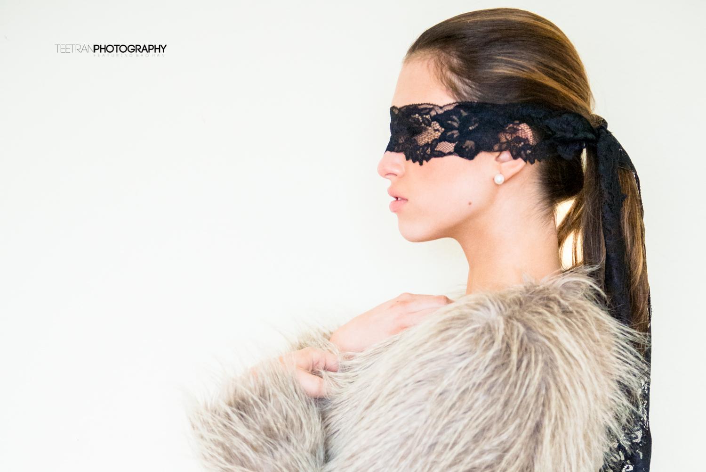 briia-fashion-5.jpg