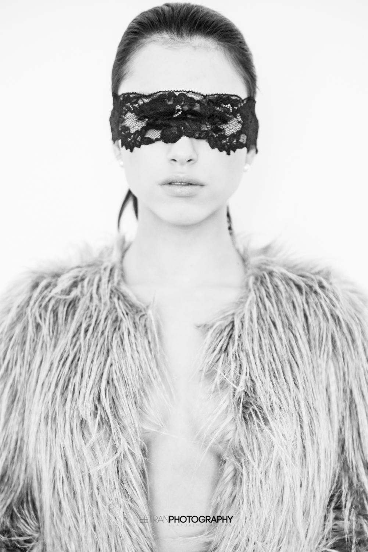 briia-fashion-6.jpg