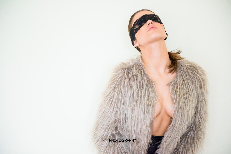 briia-fashion-7.jpg