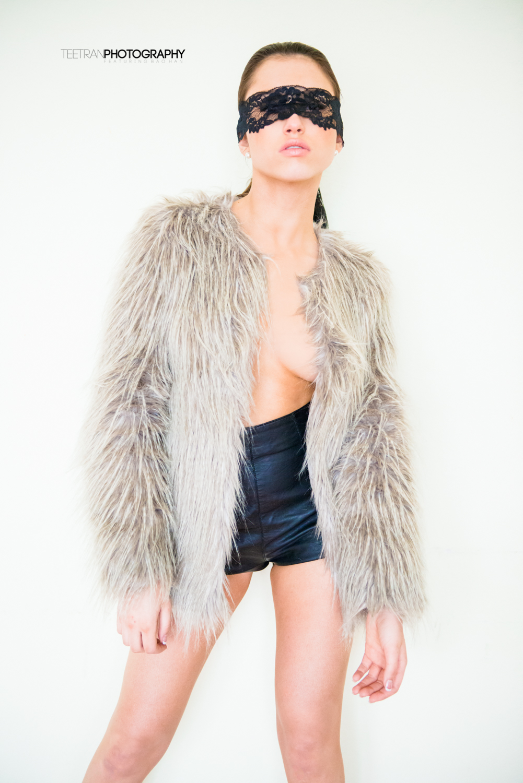 briia-fashion-8.jpg