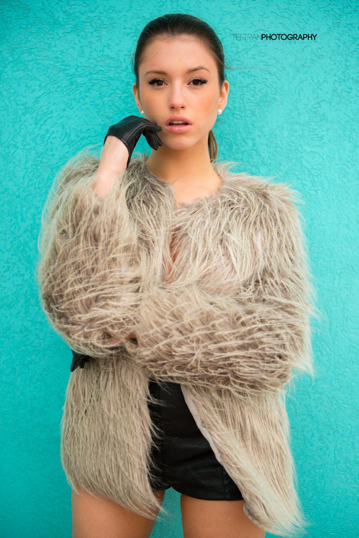 briia-fashion-9.jpg