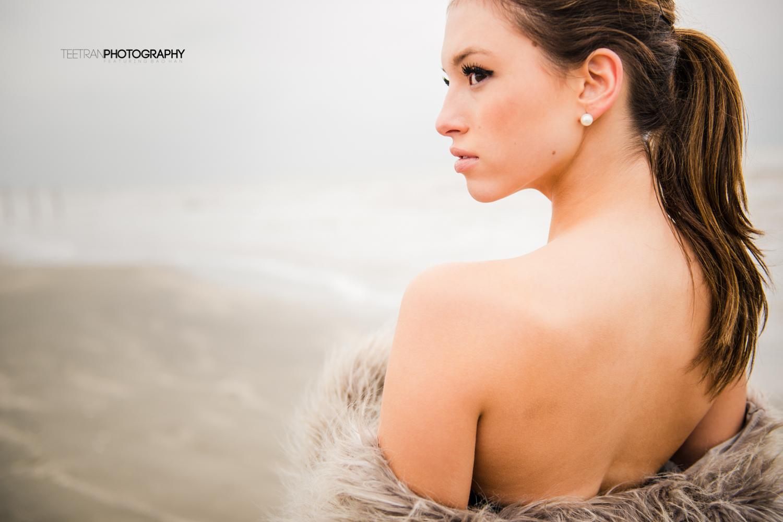 briia-fashion-album-cover-2.jpg