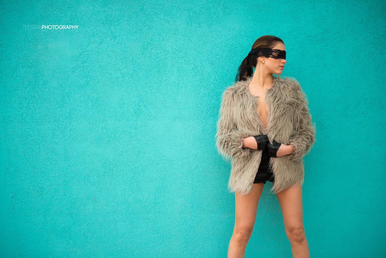 briia-fashion-12.jpg