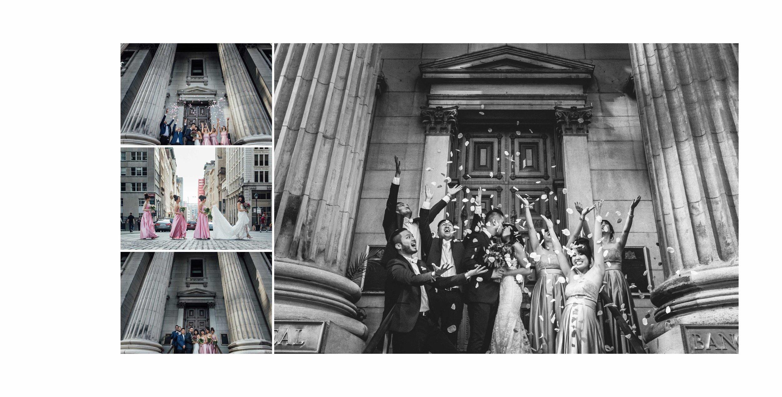 Lilianne+Minh-Quan_|_Wedding_19.jpg