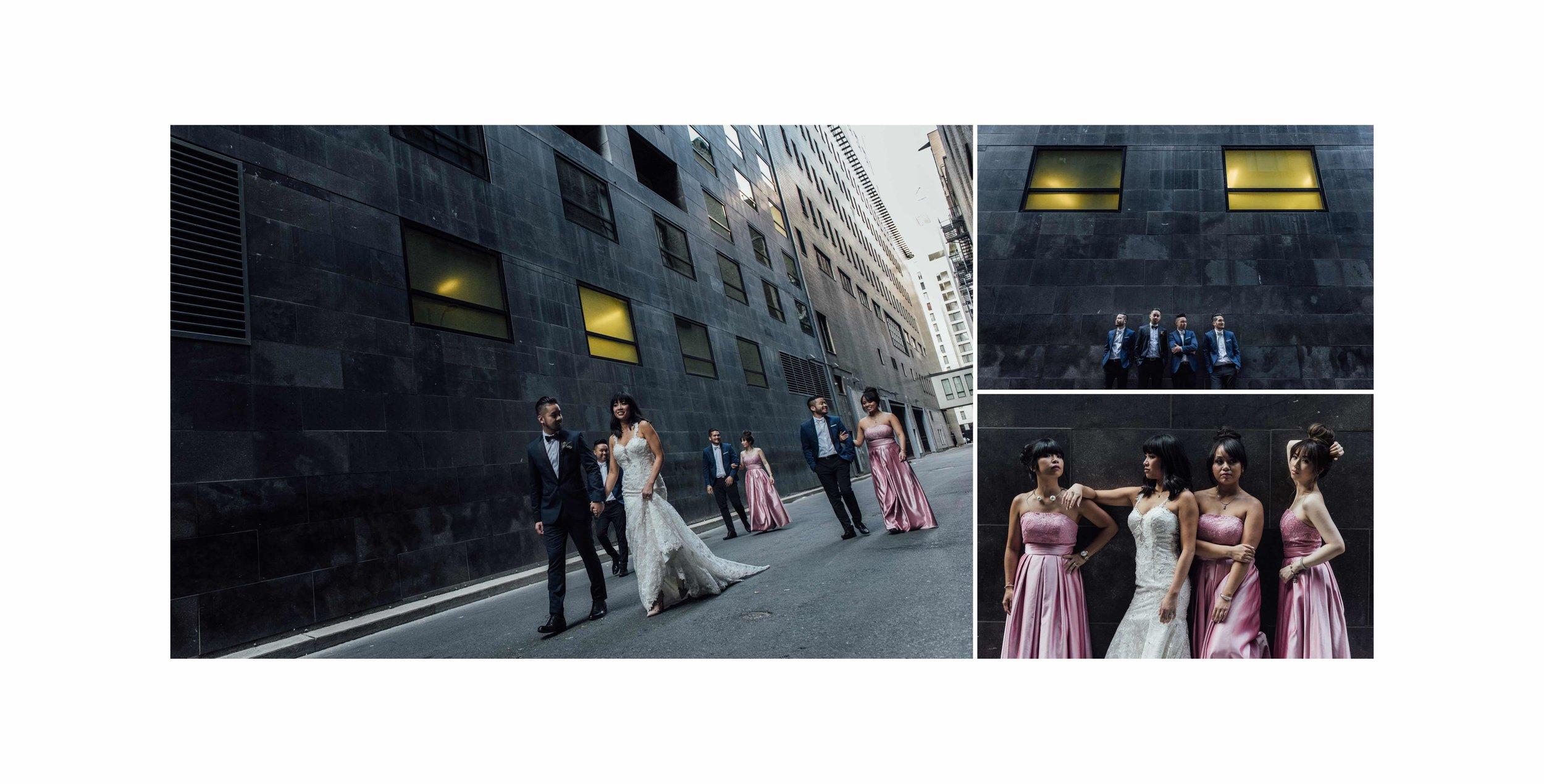 Lilianne+Minh-Quan_|_Wedding_20.jpg