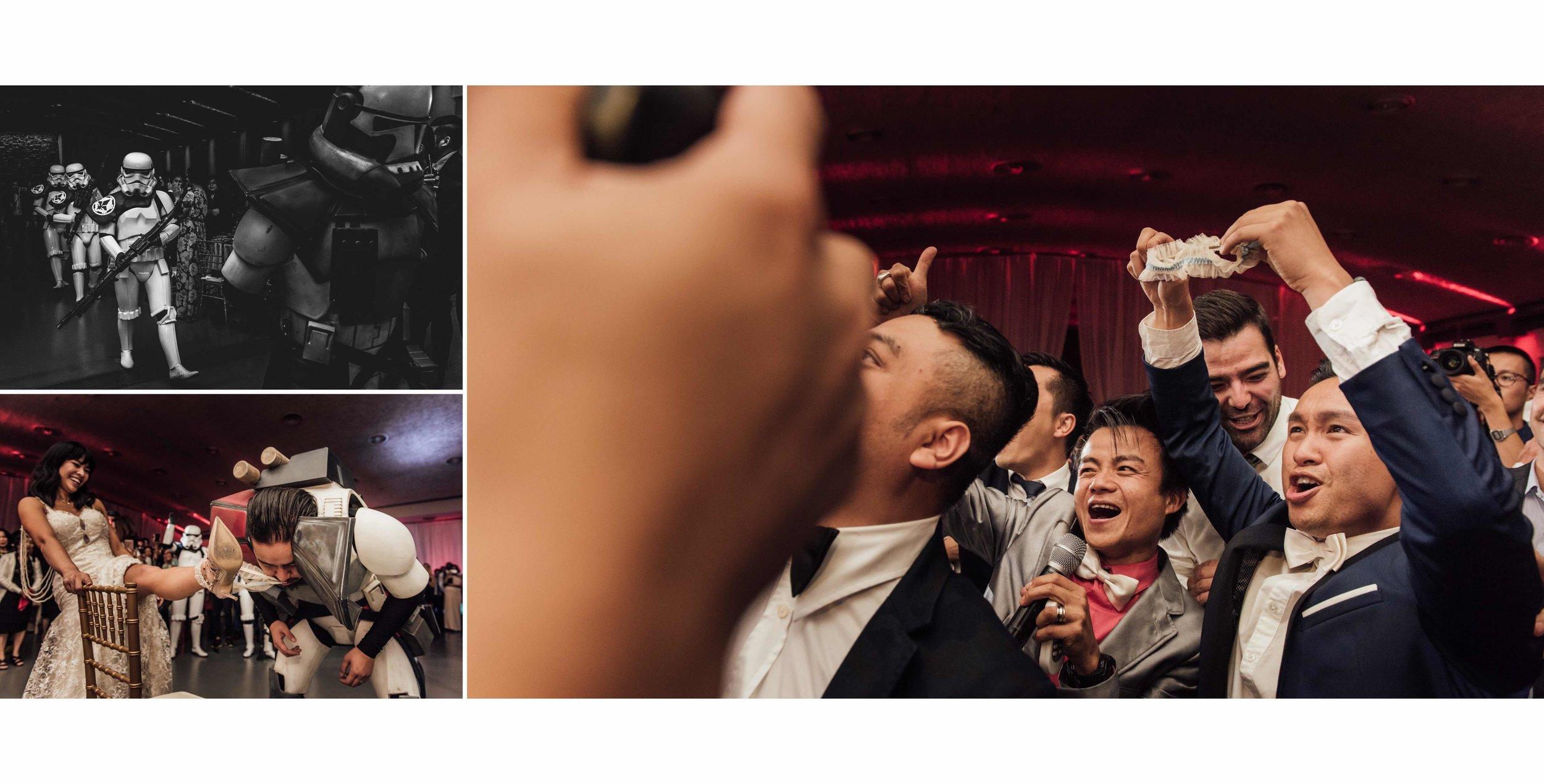 Lilianne+Minh-Quan_|_Wedding_27.jpg