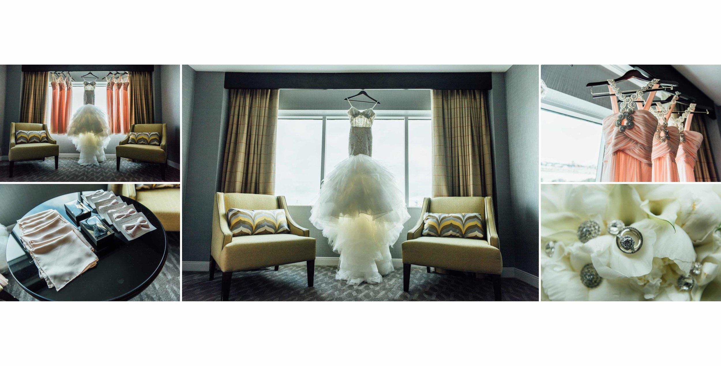 Julie+Tinh_|_Wedding__02.jpg