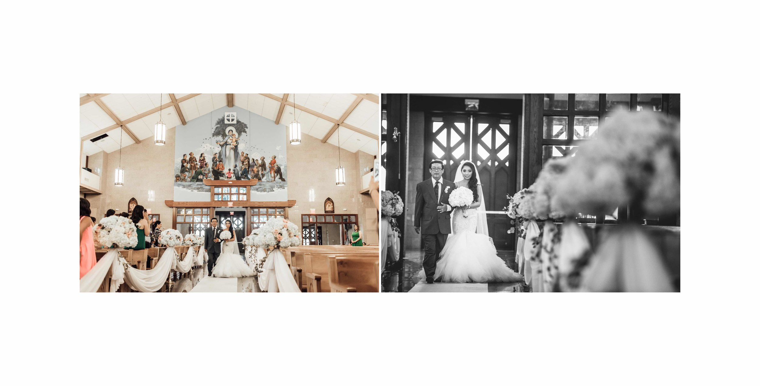 Julie+Tinh_|_Wedding__12.jpg
