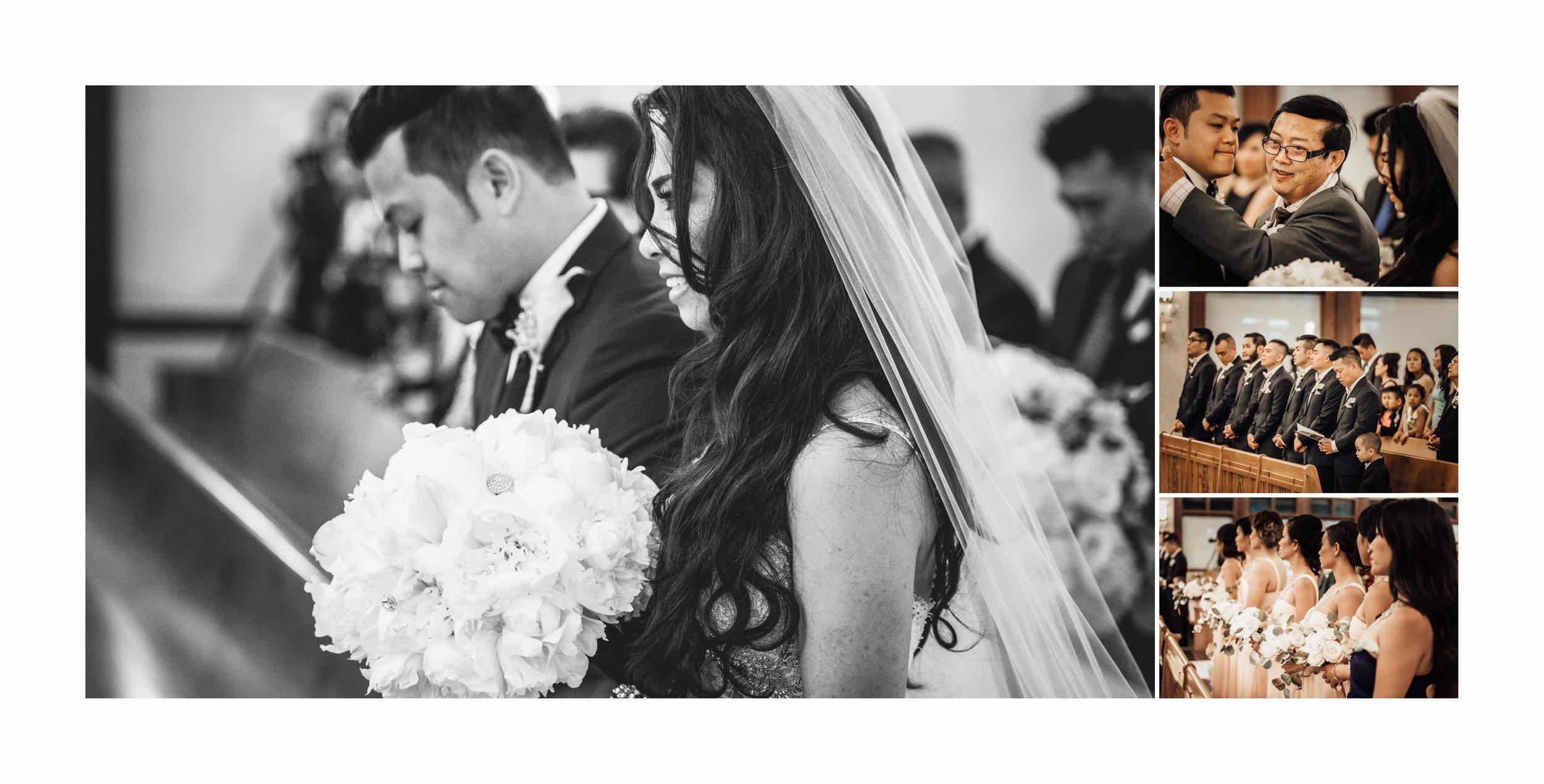 Julie+Tinh_|_Wedding__14.jpg