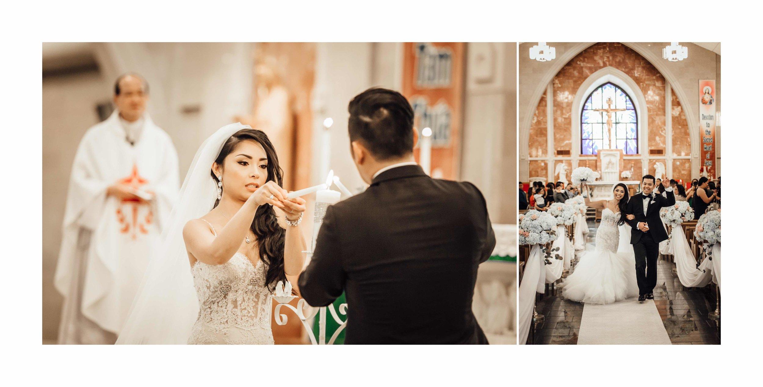Julie+Tinh_|_Wedding__17.jpg