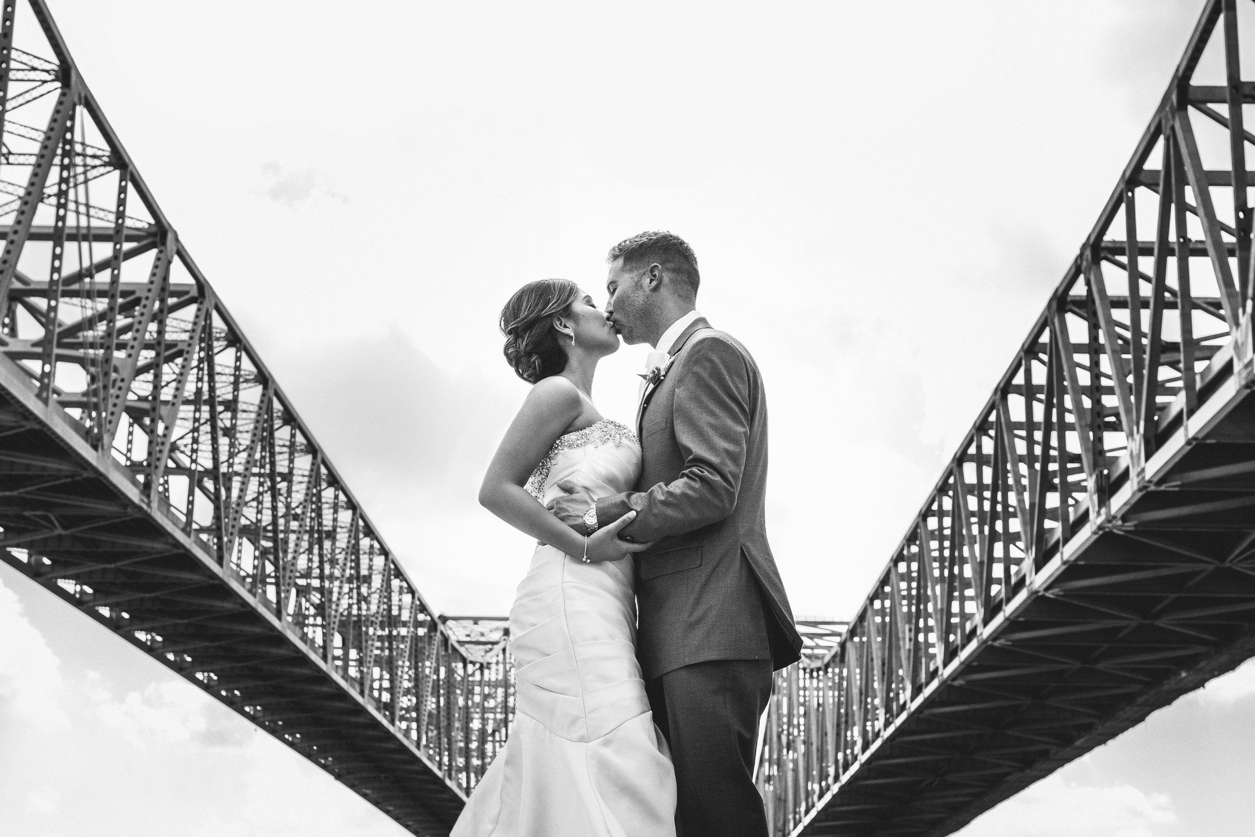 lan-matt-wedding-favorites-47.jpg