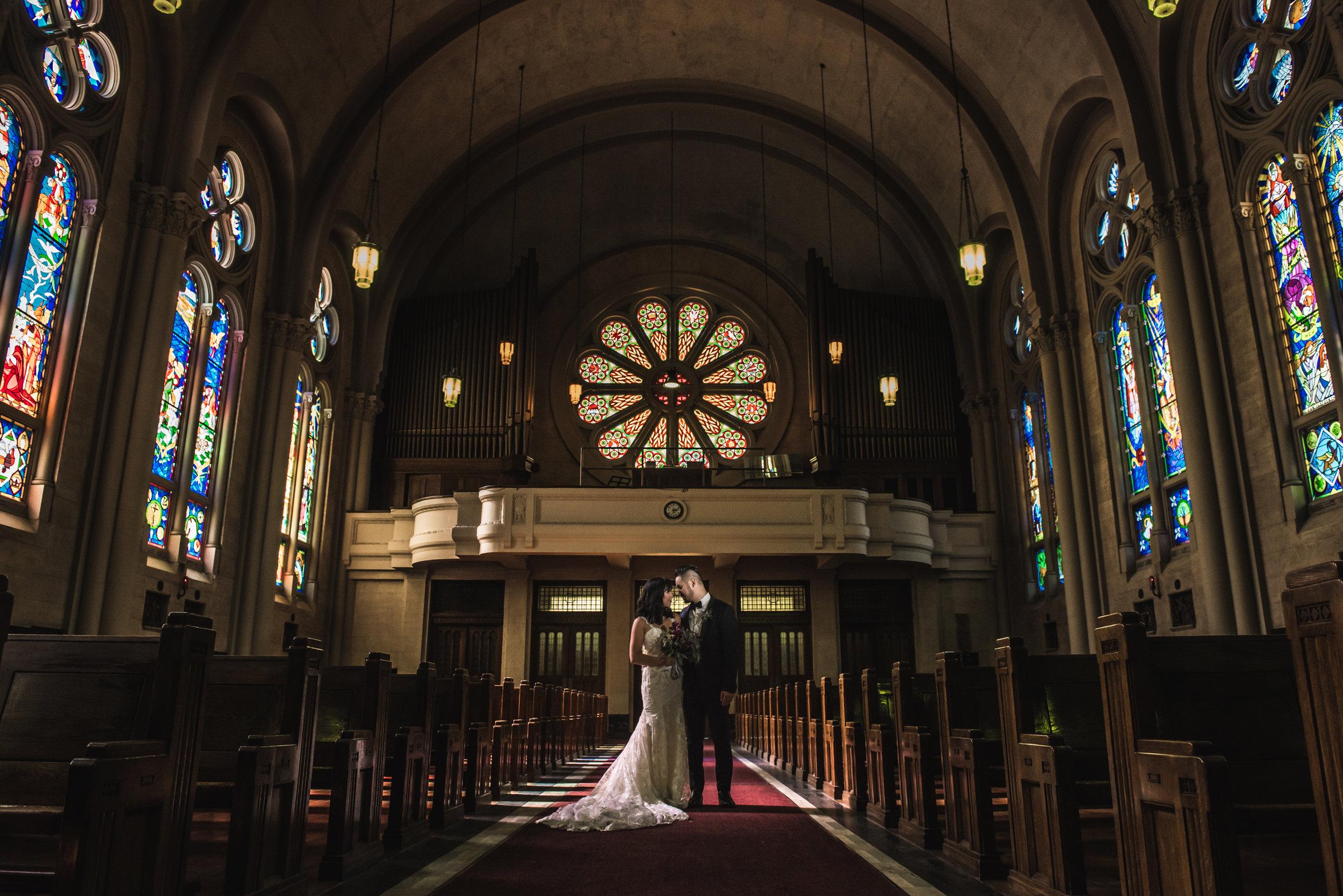 lilianne-minh-quan-wedding-favorites-49.jpg