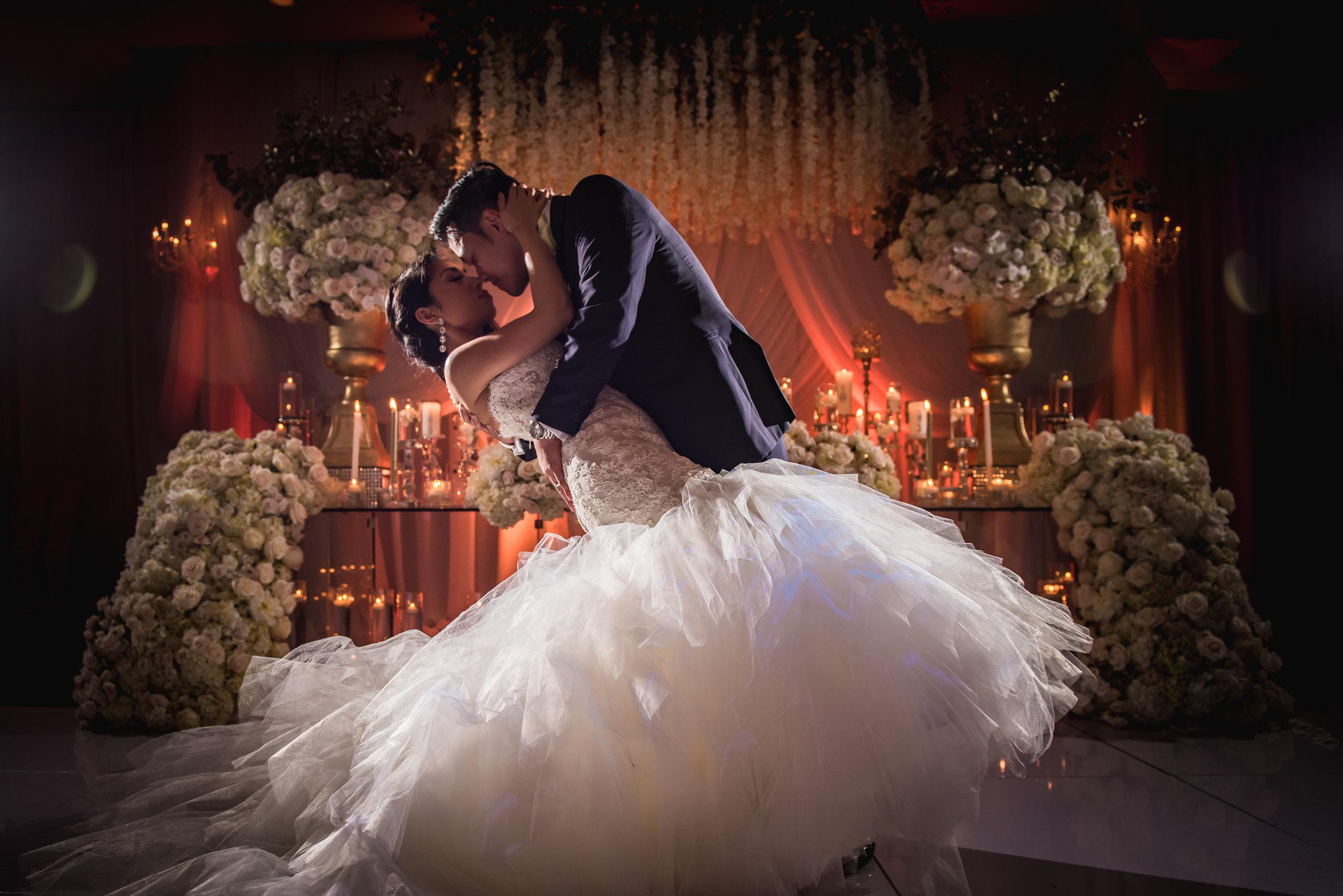 julie-tinh-wedding-full-set-129.jpg