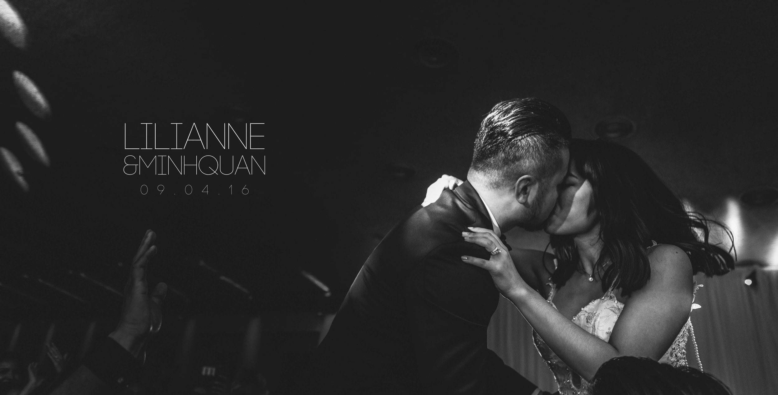 Lilianne+Minh-Quan_ _Wedding_01.jpg