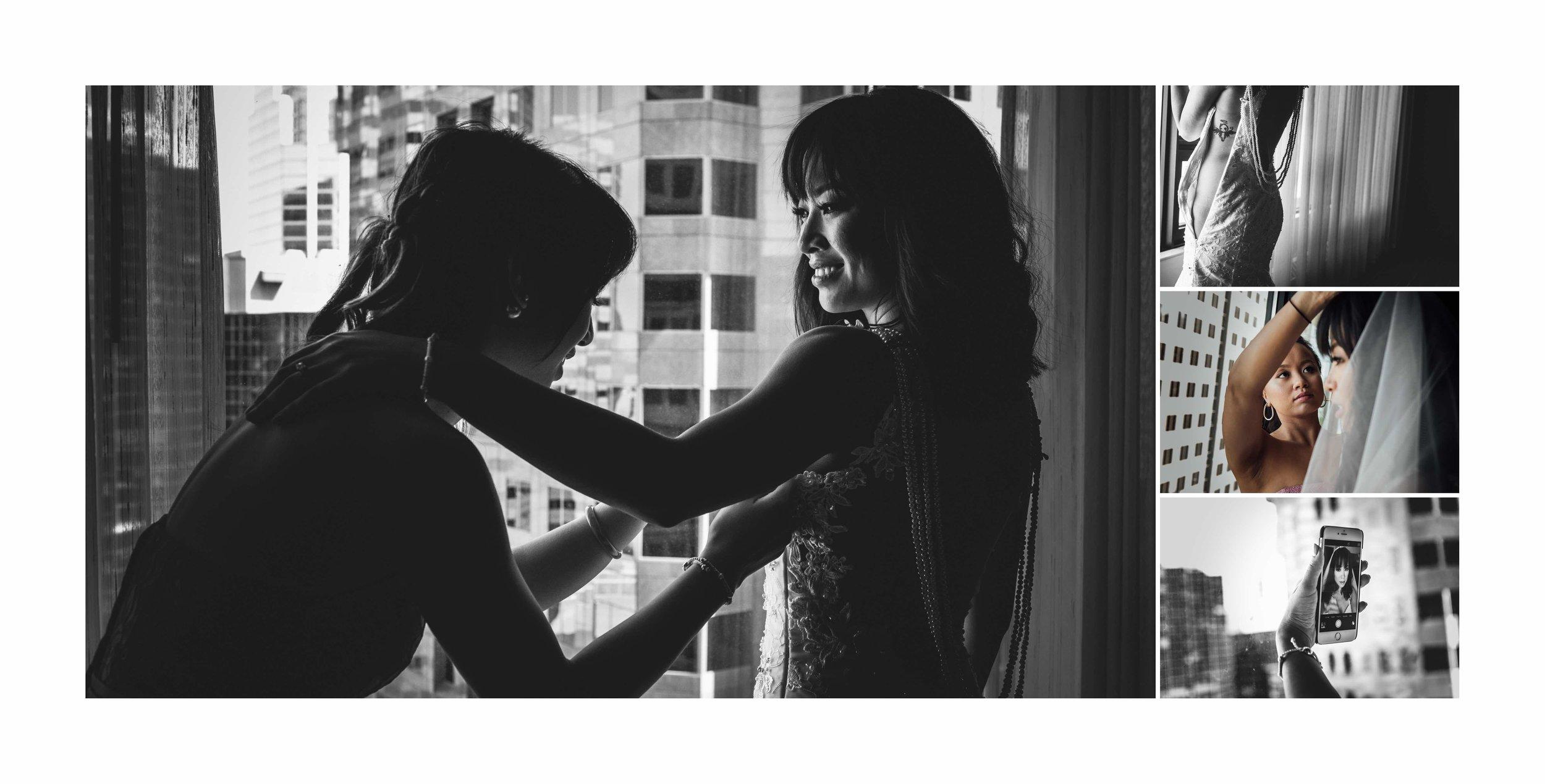 Lilianne+Minh-Quan_ _Wedding_06.jpg