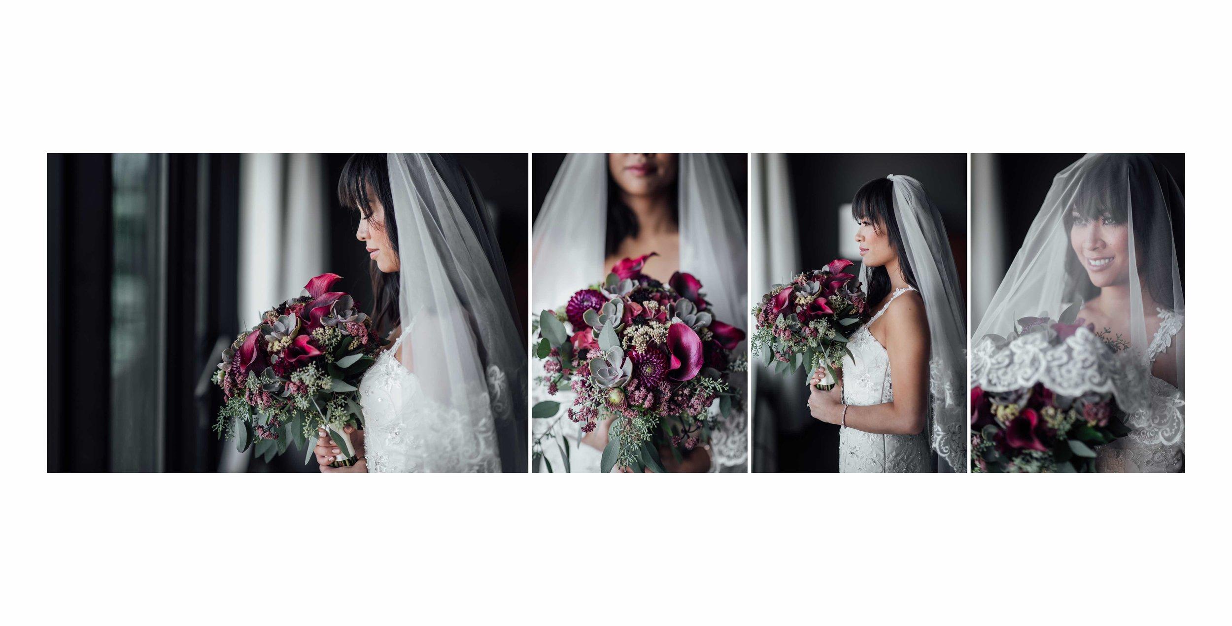 Lilianne+Minh-Quan_ _Wedding_07.jpg