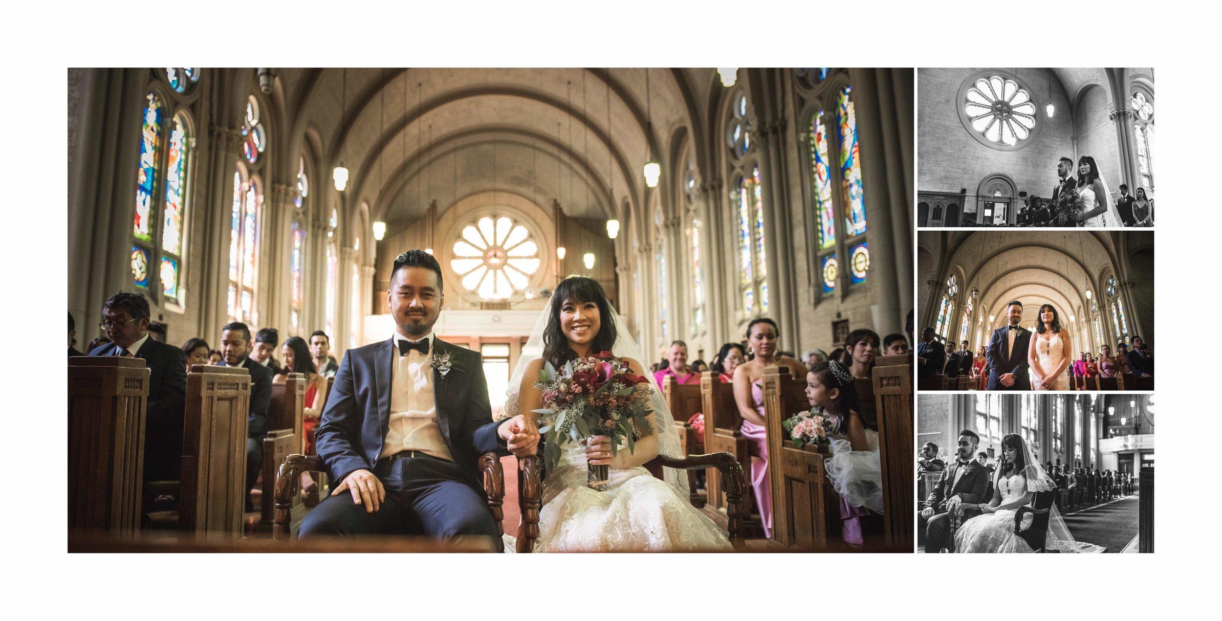 Lilianne+Minh-Quan_ _Wedding_12.jpg
