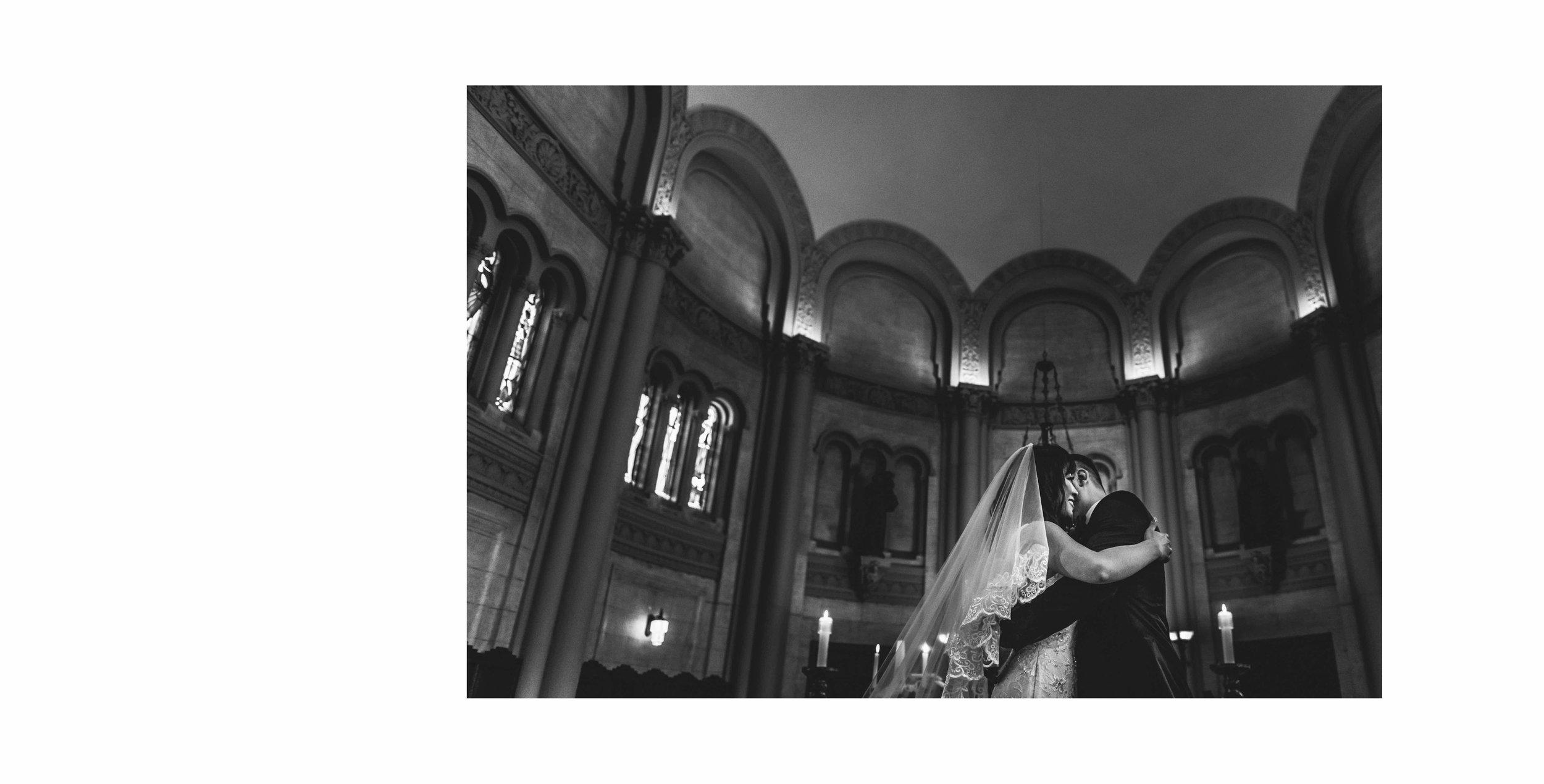 Lilianne+Minh-Quan_ _Wedding_14.jpg