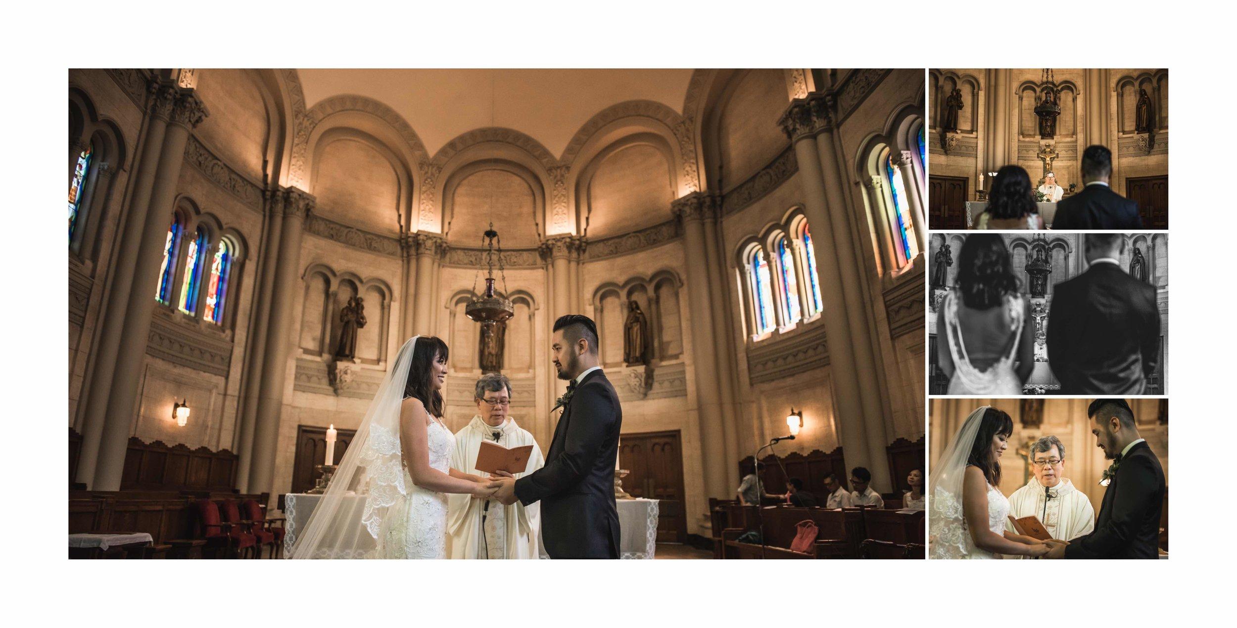Lilianne+Minh-Quan_ _Wedding_13.jpg