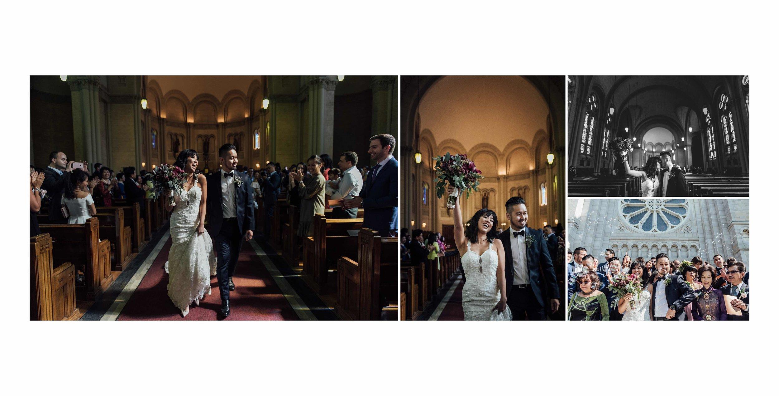 Lilianne+Minh-Quan_ _Wedding_15.jpg