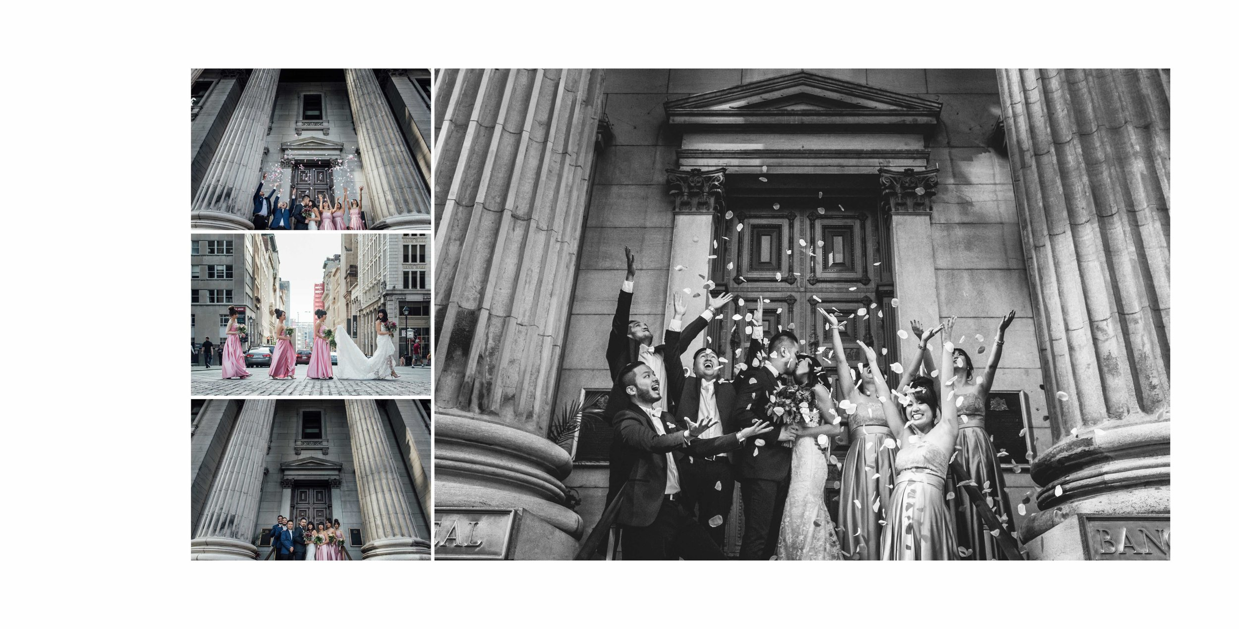 Lilianne+Minh-Quan_ _Wedding_19.jpg
