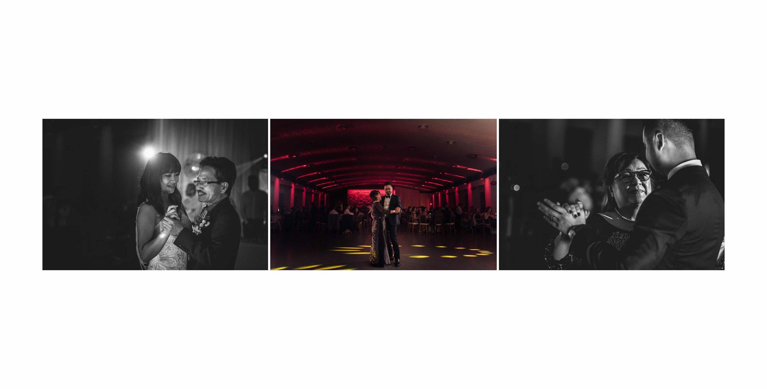 Lilianne+Minh-Quan_ _Wedding_26.jpg