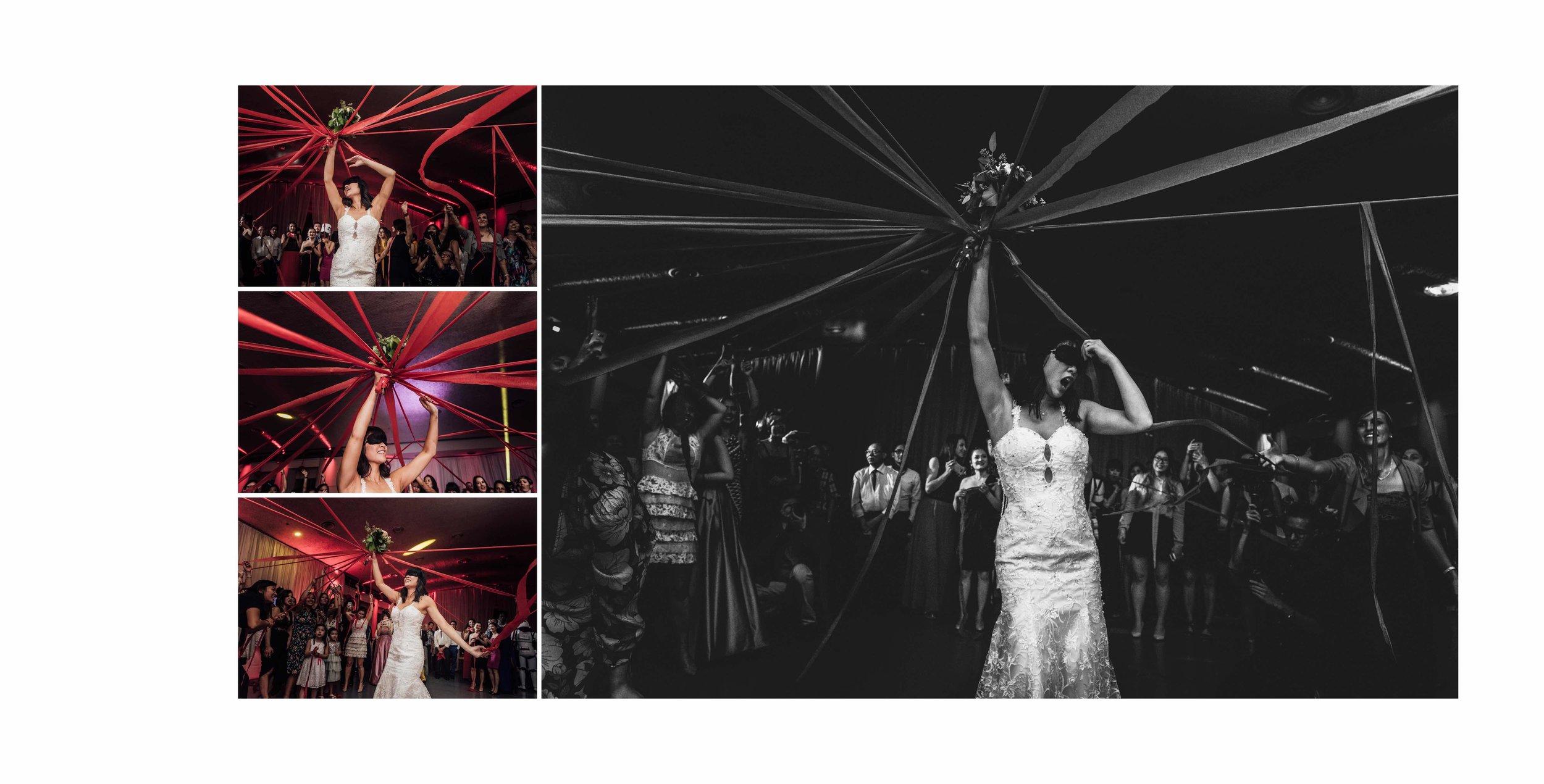 Lilianne+Minh-Quan_ _Wedding_28.jpg