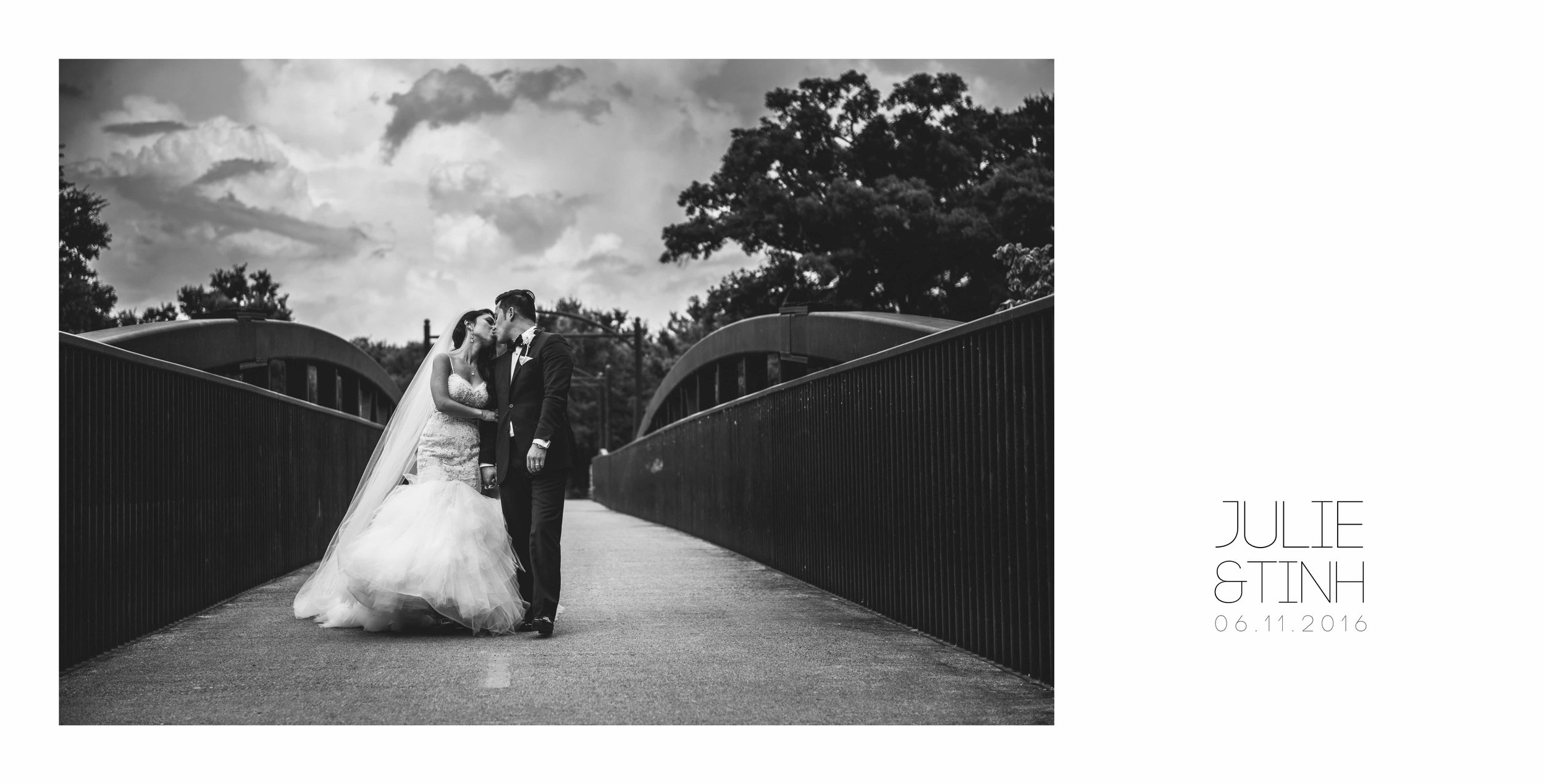 Julie+Tinh_|_Wedding__01.jpg