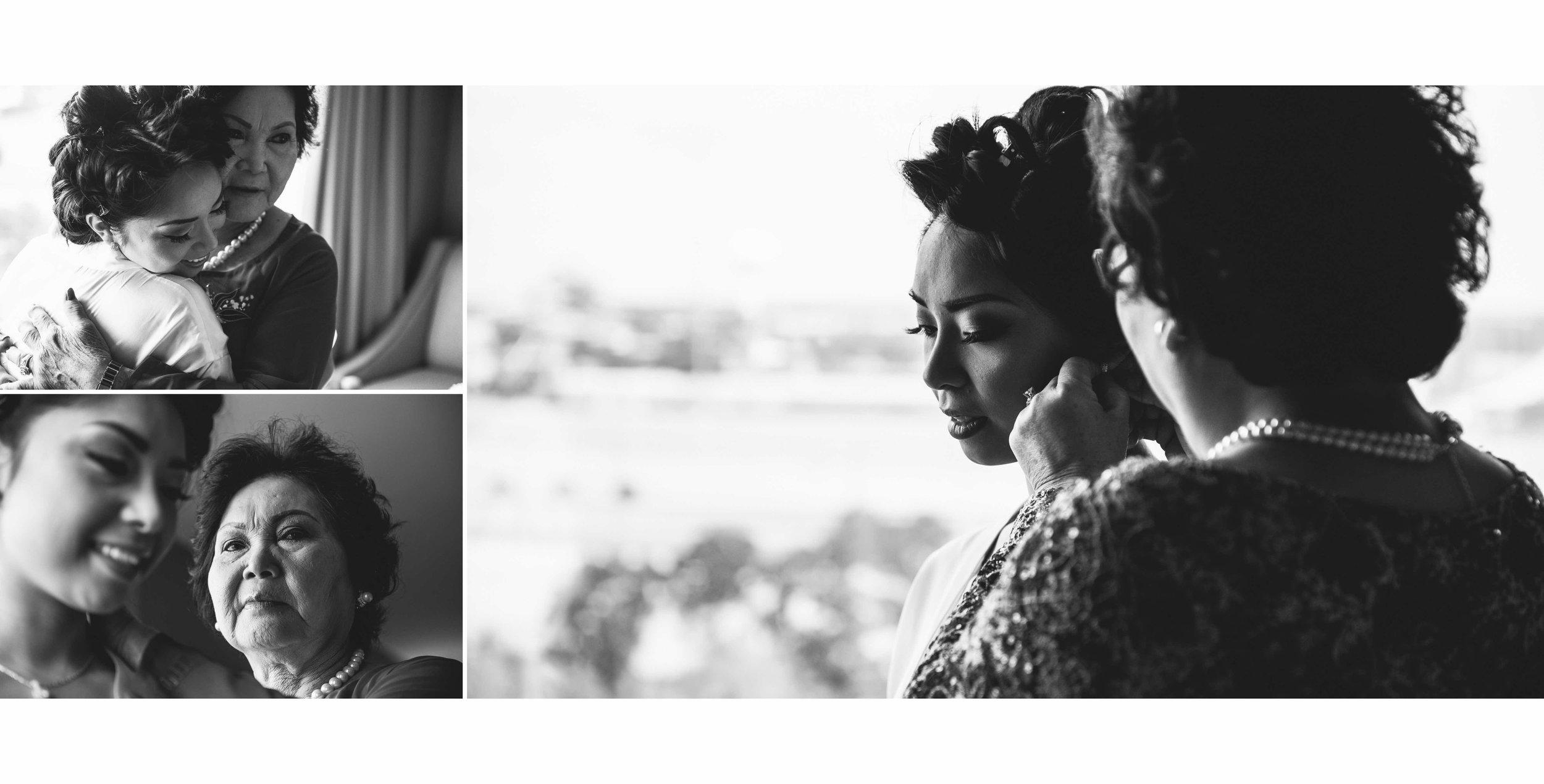 Julie+Tinh_|_Wedding__04.jpg