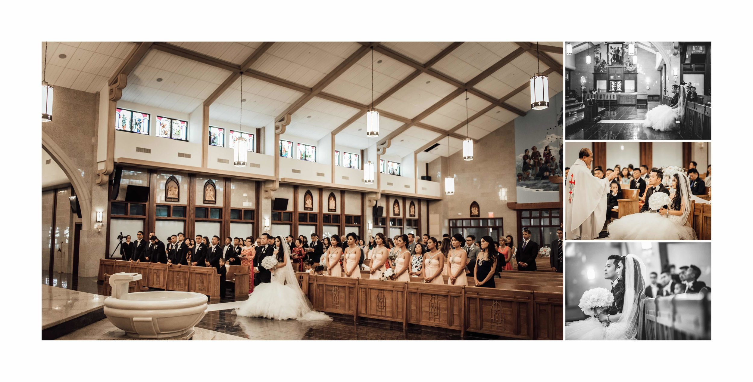 Julie+Tinh_|_Wedding__15.jpg