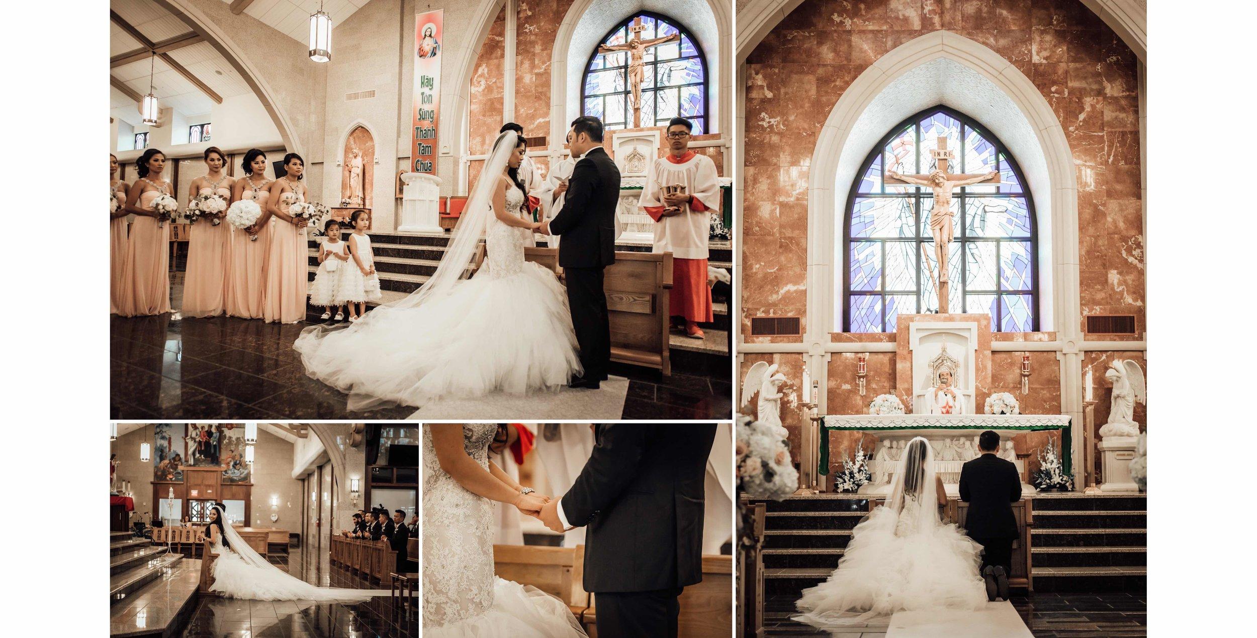Julie+Tinh_|_Wedding__16.jpg