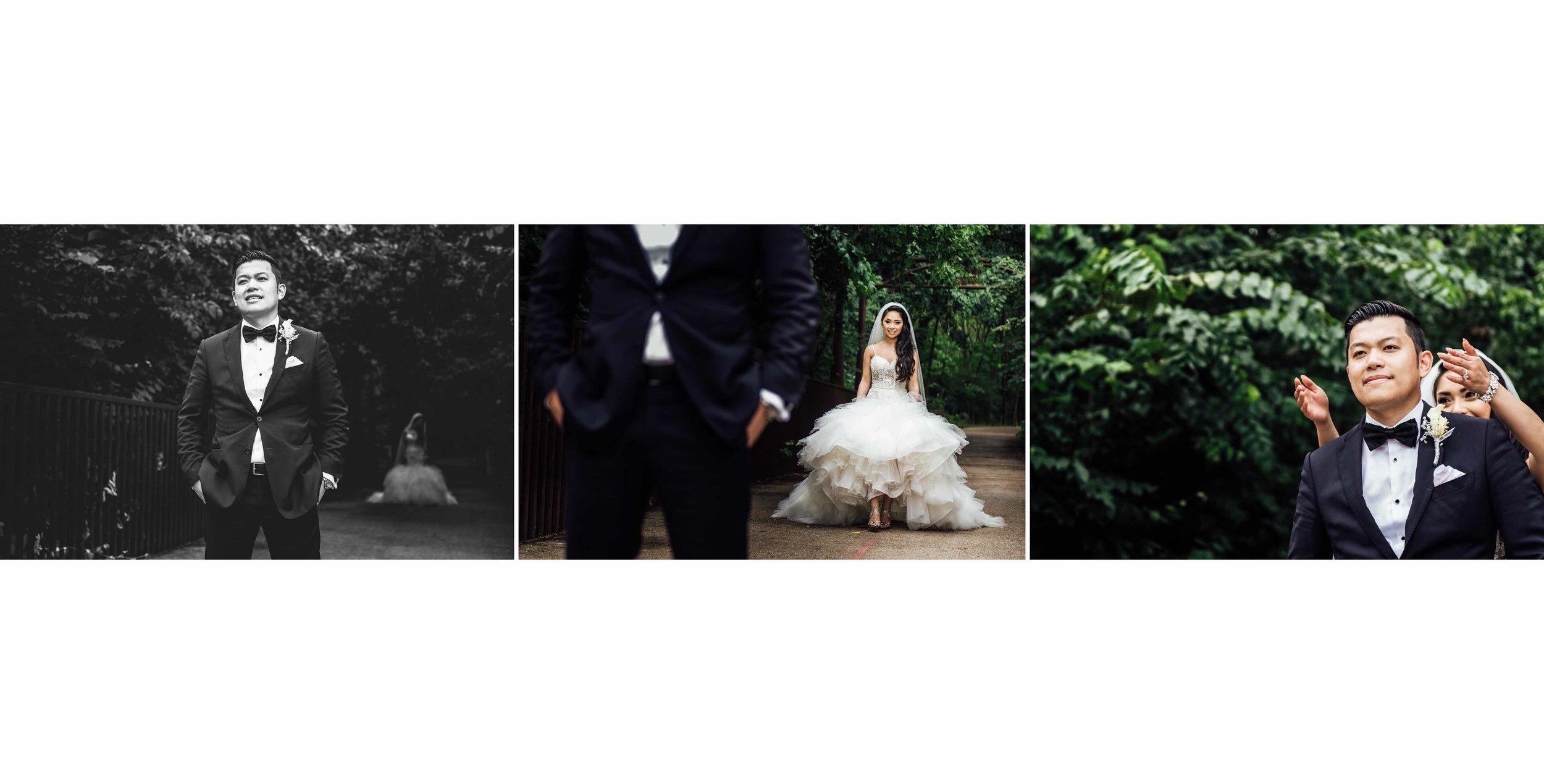 Julie+Tinh_|_Wedding__19.jpg