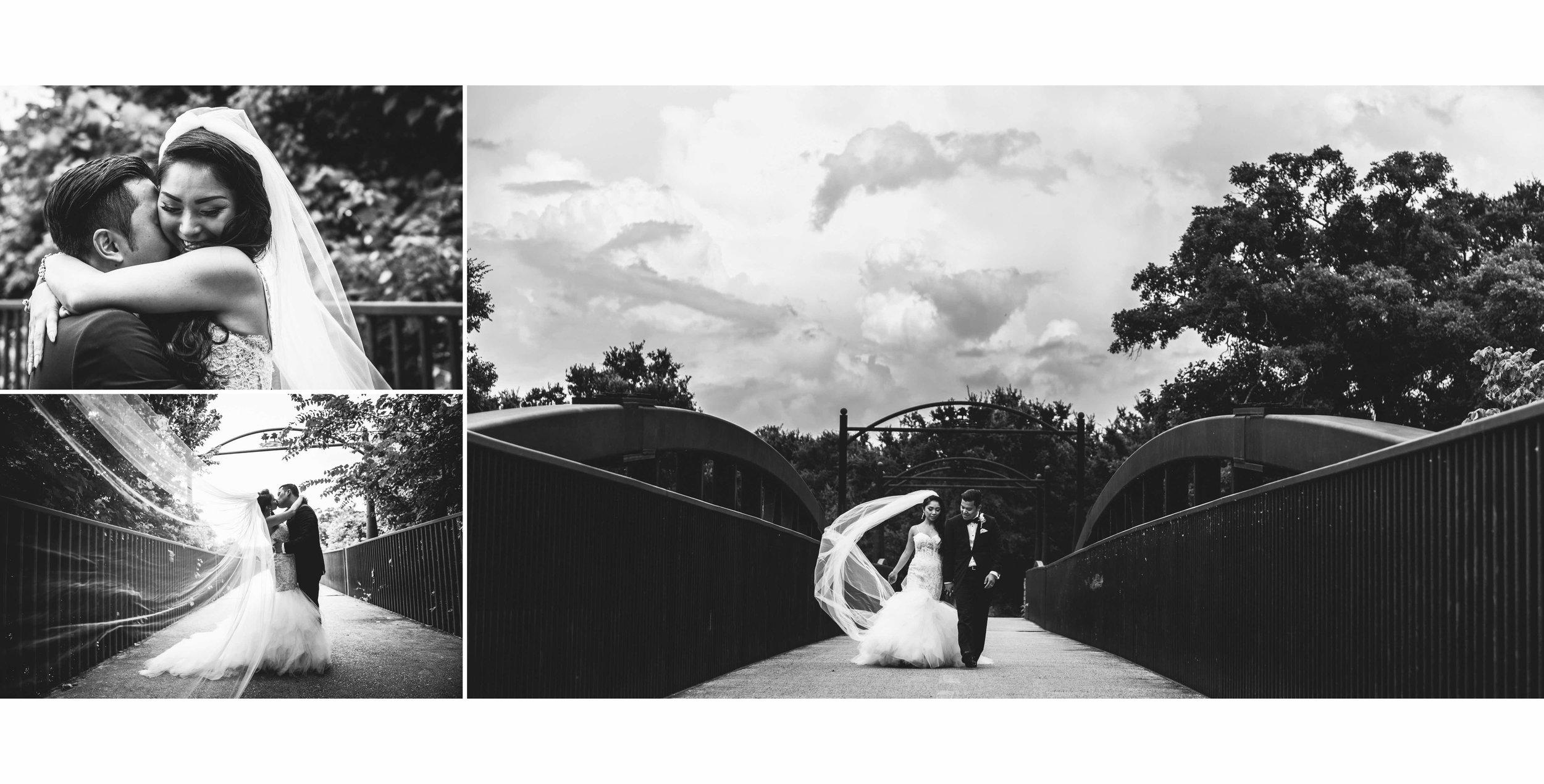 Julie+Tinh_|_Wedding__20.jpg