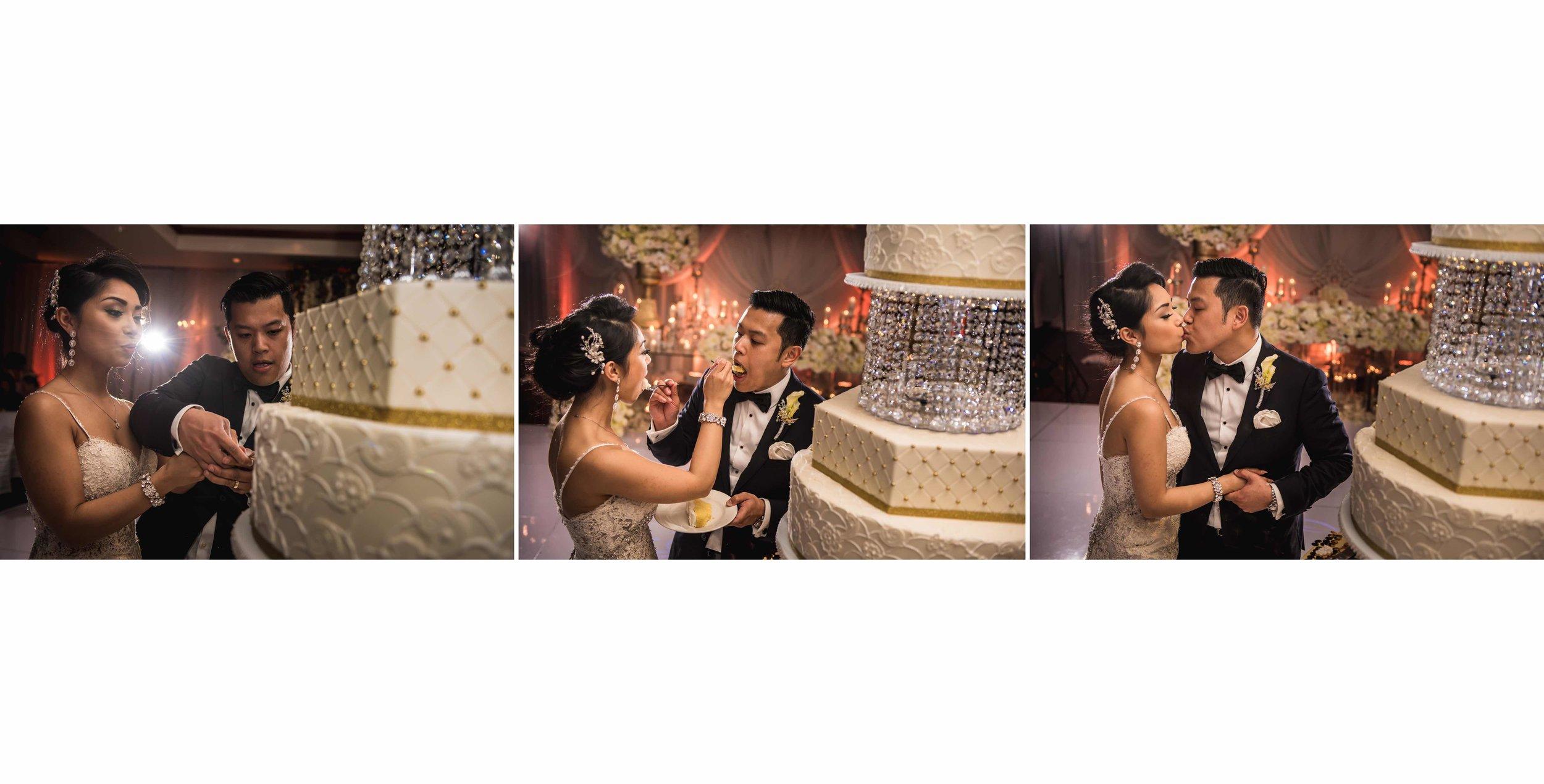 Julie+Tinh_|_Wedding__24.jpg