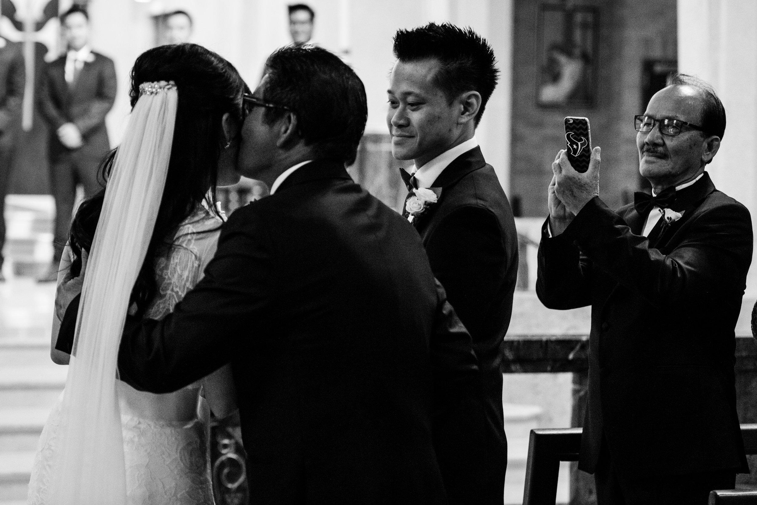 julie-kevin-wedding-favorites-21.jpg