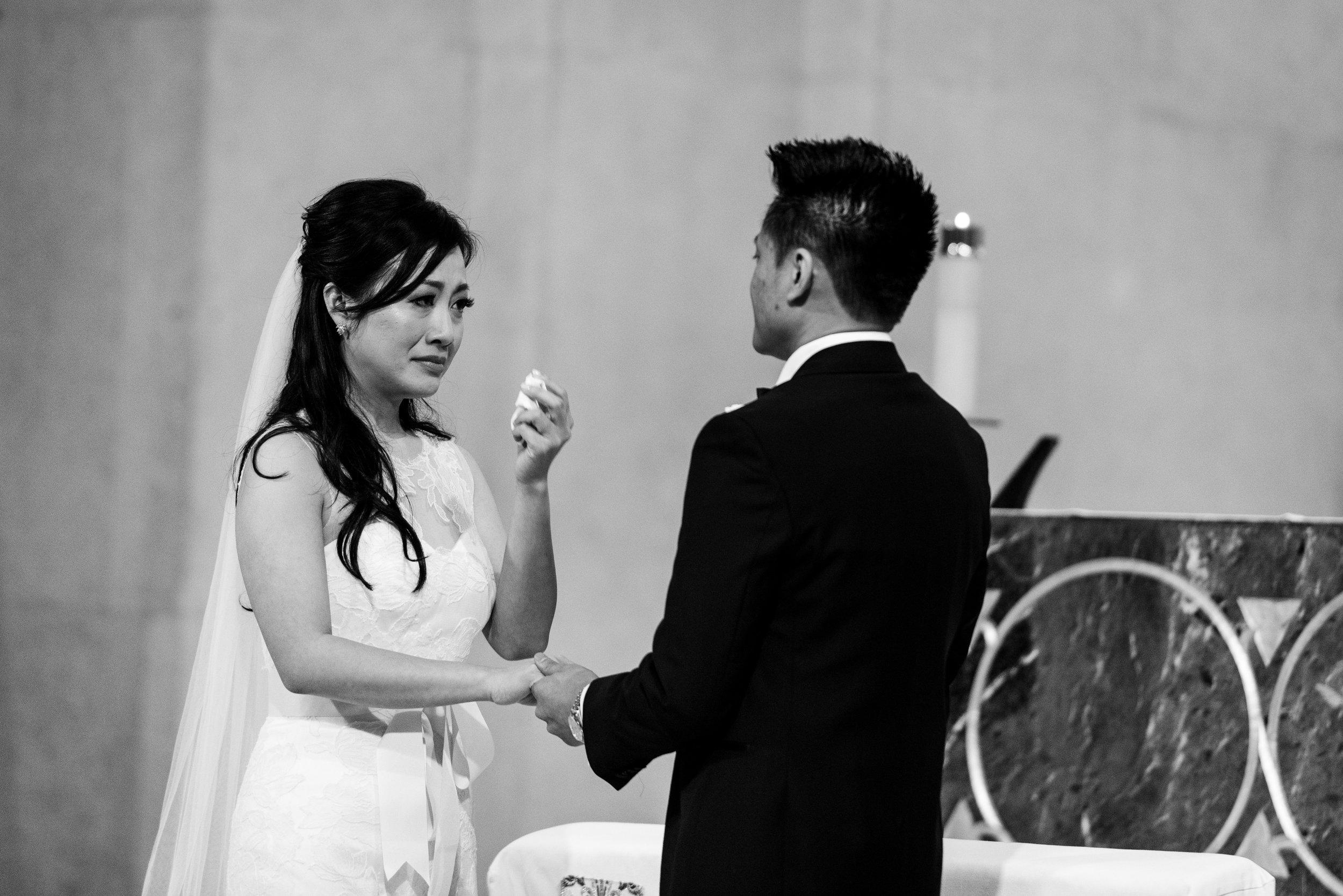 julie-kevin-wedding-favorites-31.jpg