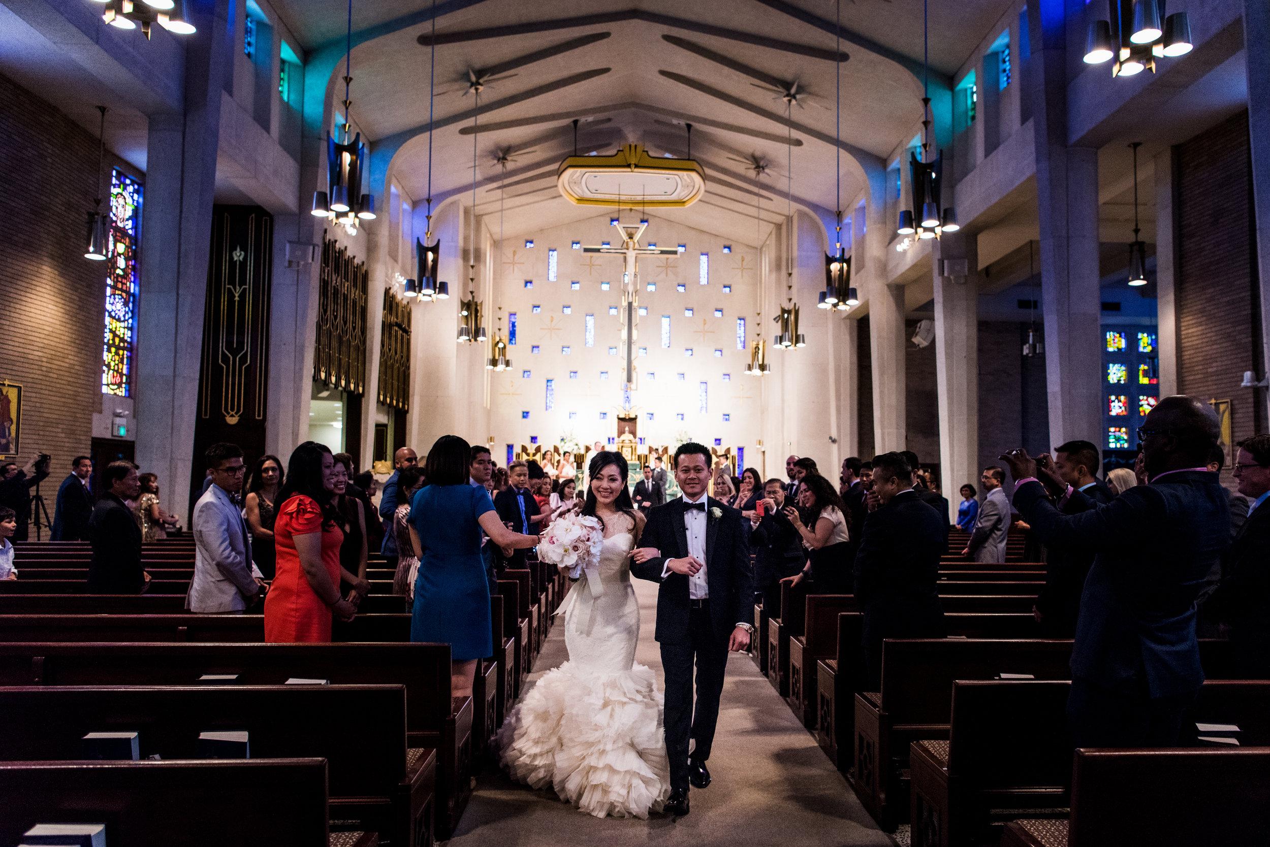 julie-kevin-wedding-favorites-39.jpg