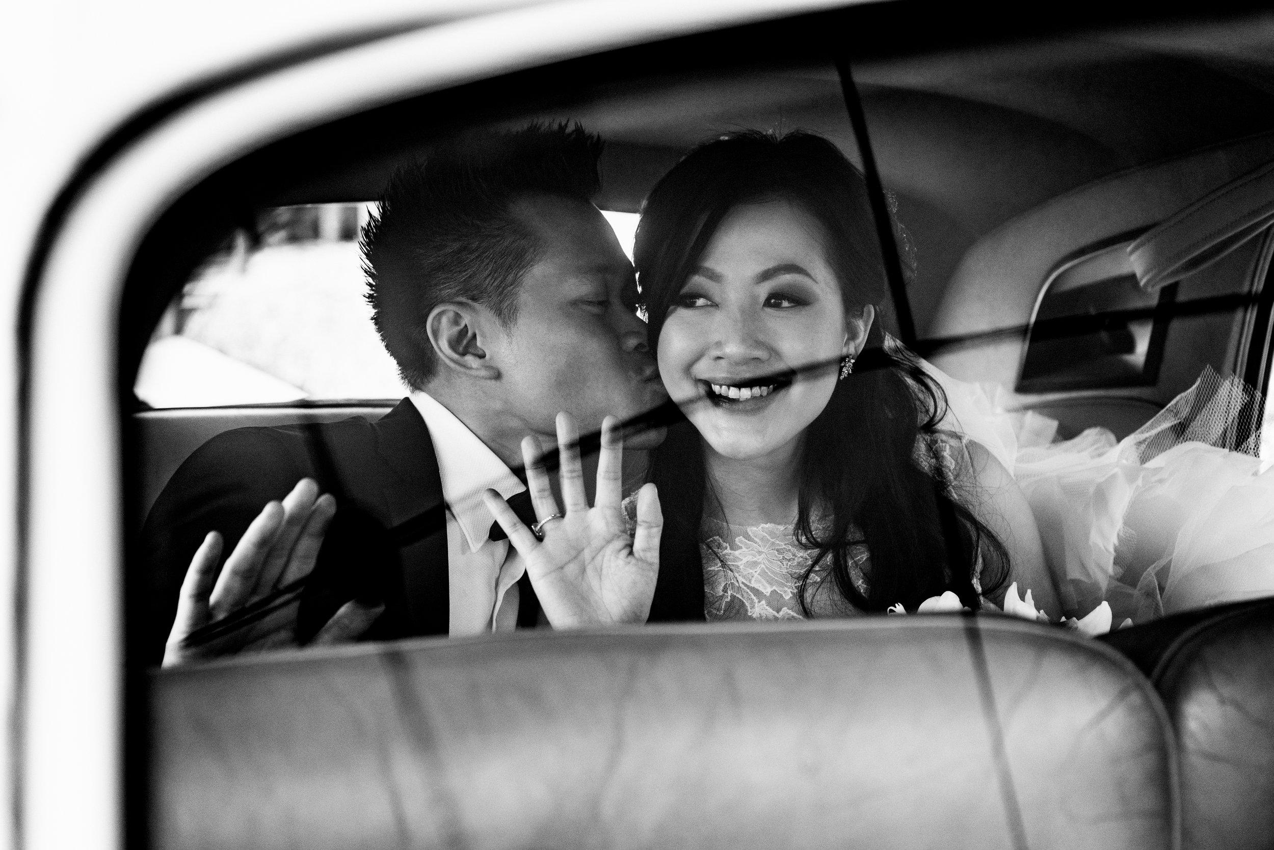 julie-kevin-wedding-favorites-45.jpg