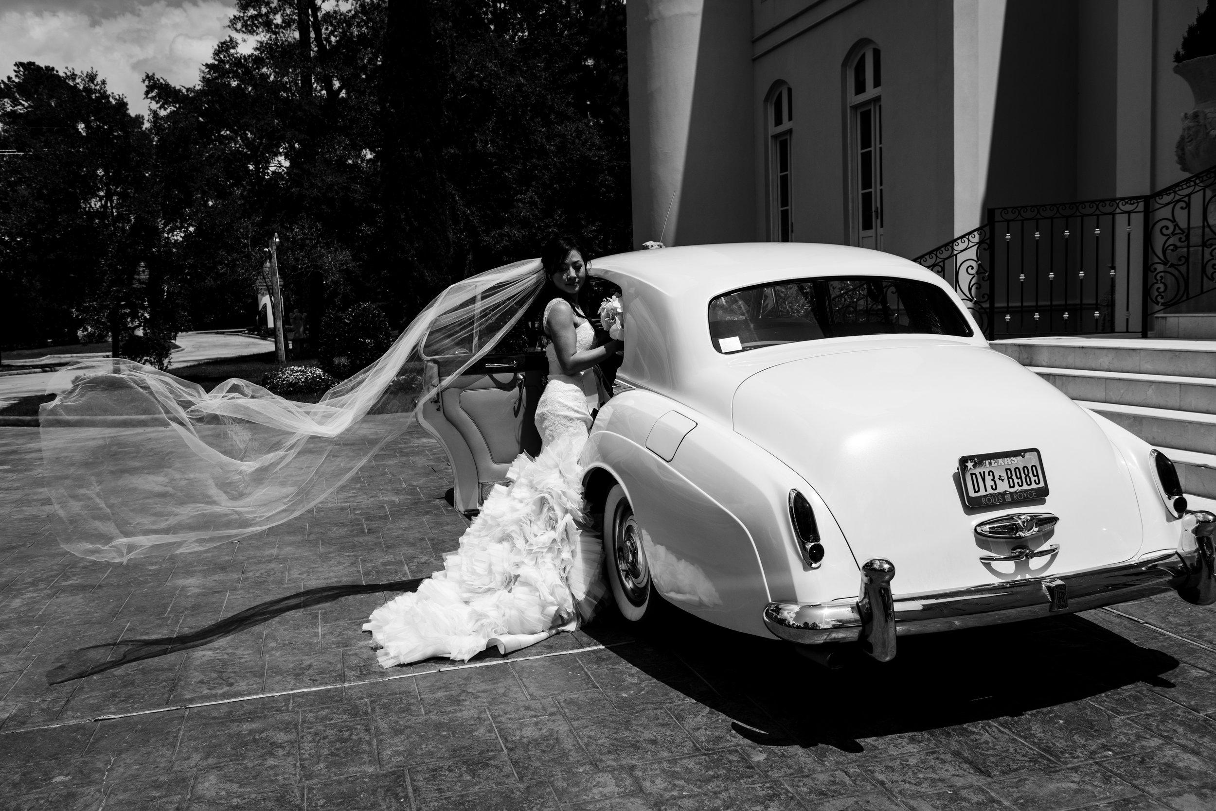 julie-kevin-wedding-favorites-57.jpg